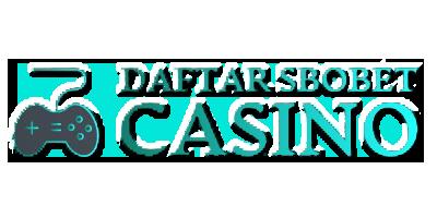 Daftar Sbobet Casino
