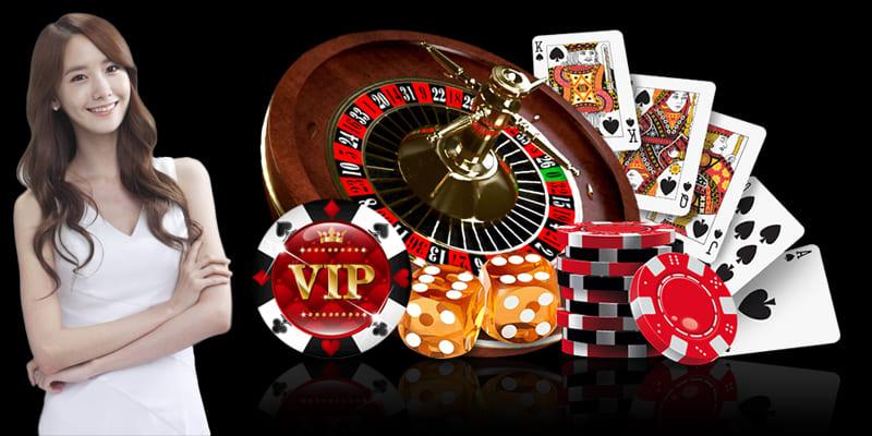 Fitur Terbaik Bermain di Bandar Live Casino Terpercaya