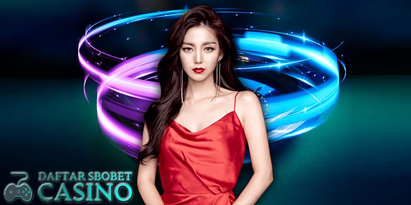 Memilih Agen Roulette Online Casino Live Indonesia